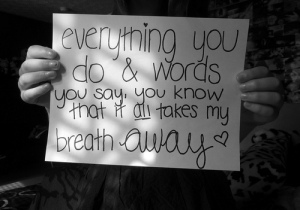 take my breath away!!!!!!