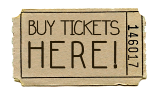 BuyTicketsHere-1024x639.png