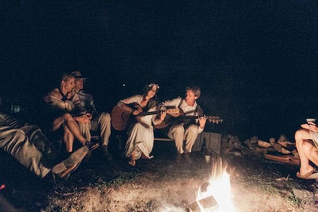 cool-musical-bohemian-wedding-with-a-campfire-singalong-933-int.jpg