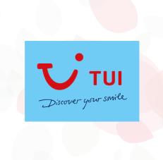 TUI_Main.png