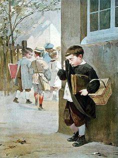 313e2d38c874201f7d28a7b8c481fb94--french-artists-art-children.jpg