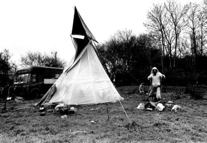 eco-community-tipi-valley-wales-united-kingdom-06-stemajourneys.com.jpg