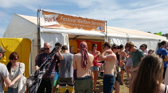 festival_services_home.jpg