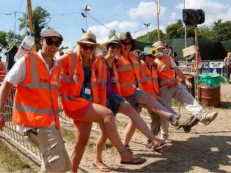 Glastonbury-volunteers.jpg