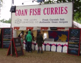 The-Goan-Seafood-Company-Glastonbury.jpg